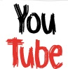 Follow Lisa Boerum on YouTube