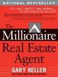 A Favorite Book - MREA - Millionaire Real Estate Agent - Gary Keller