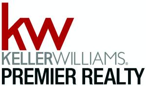 Keller Williams Premier Logo