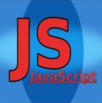 javascript-code-square