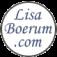 Lisa Boerum's NEW Online Resume, Professional Portfolio & Blog - White Bear Lake, MN