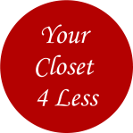 Lisa Boerums eBay store - Your Closet 4 Less